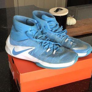 Men's Nike Basketball sneakers